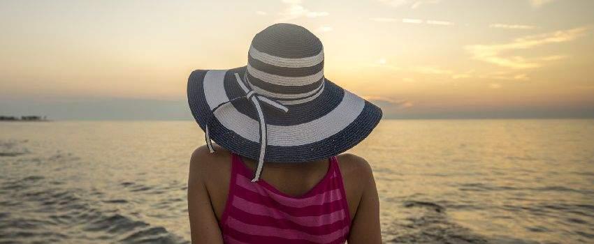 5-kledingtrends-zomer-2018-post