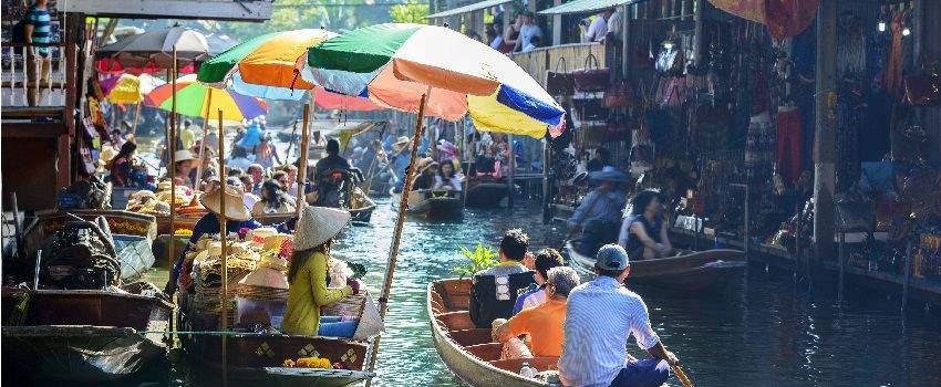 6-bonnes-raisons-daller-a-bangkok-post