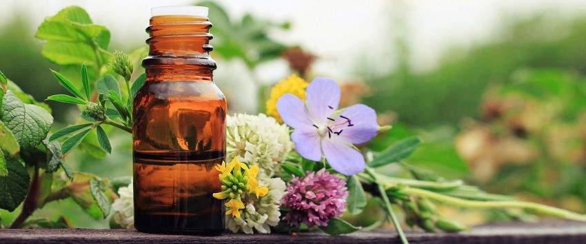 6-huiles-essentielles-automne-post