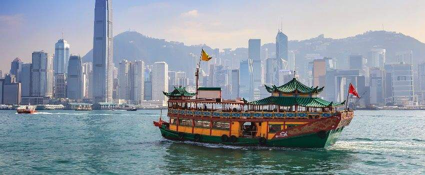7-bonnes-raisons-de-visiter-hong-kong-post