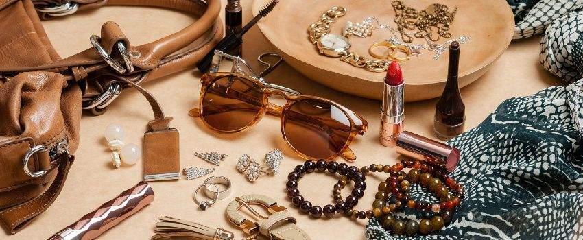 accessoires-makkelijk-en-snel-online-winkelen-post