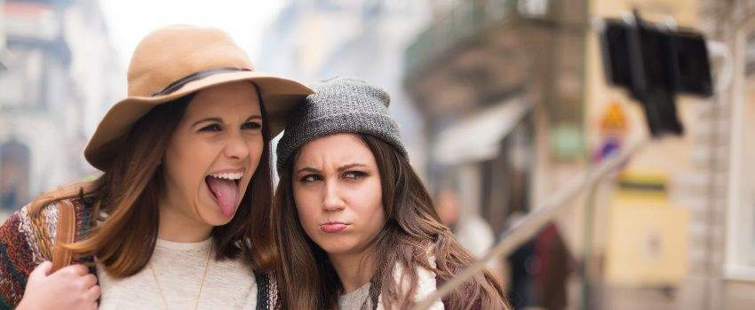 acheter-un-selfie-stick-post