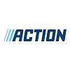 Action kortingscode