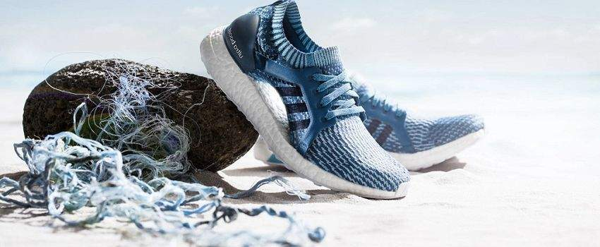 adidas-parley-for-the-oceans-post