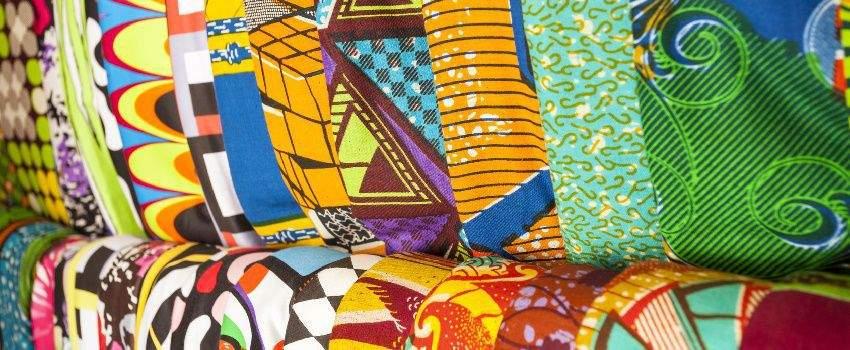 afrikaanse-lendendoek-westerse-mode-post