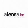 Alensa