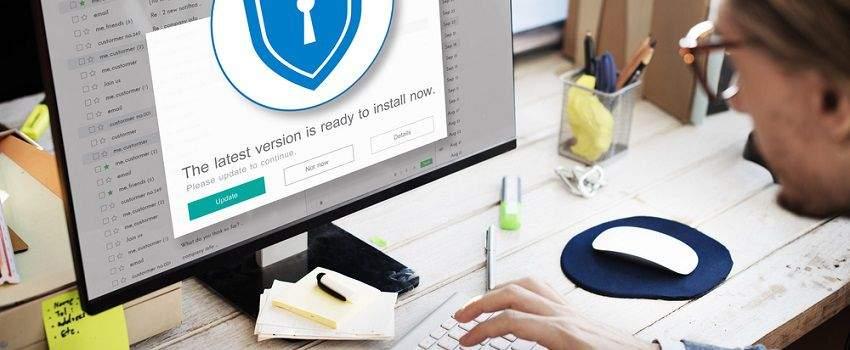antivirus-pare-feu-informatique-post