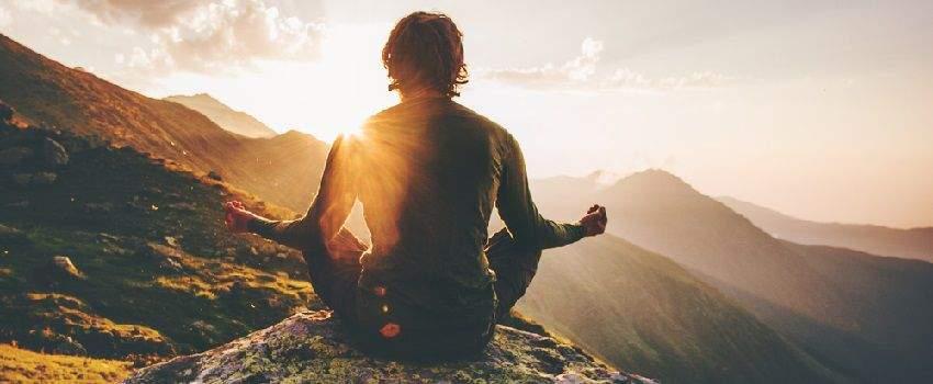 applications-de-meditation-post