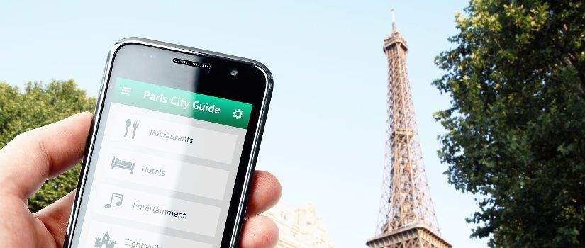 applications-smartphone-vacances-post