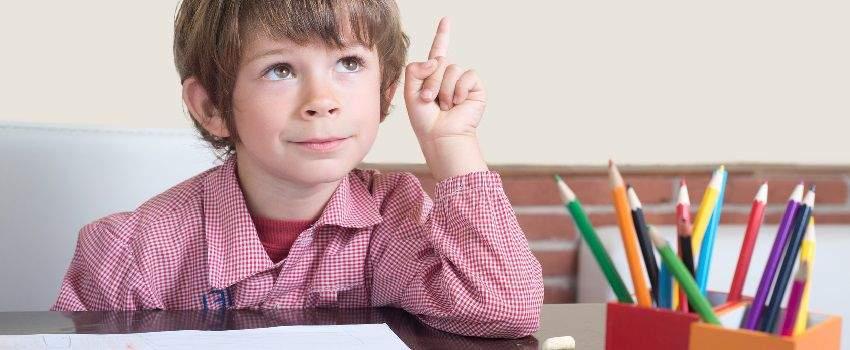 apprendre-les-langues-aux-enfants-post