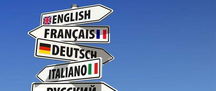 apprendre-une-langue-en-autodidacte-post
