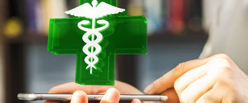 avantages-et-inconvenients-des-pharmacies-en-ligne-post