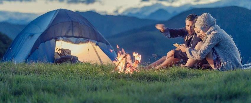 avantages-inconvenients-du-camping-post