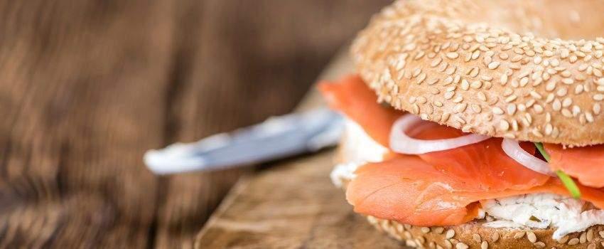 bagels-nieuwste-keukentrend-post