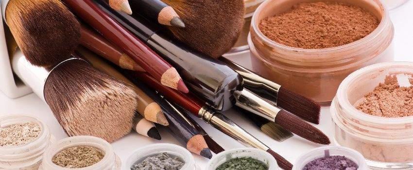 beautybox-waarom-en-welke-post
