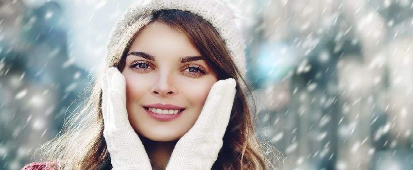 beautytips-koude-winters-post