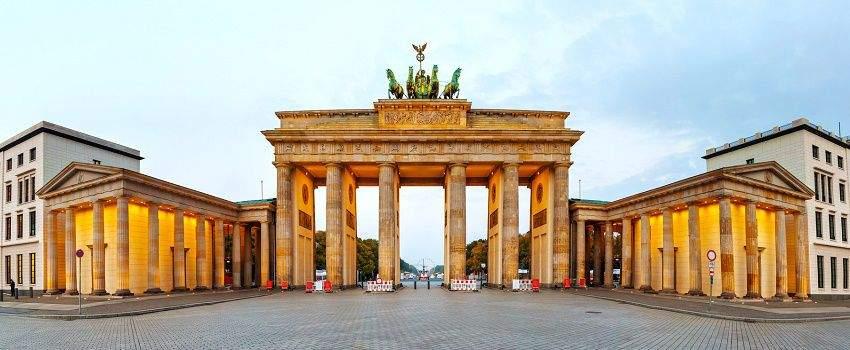 berlin-capitale-allemande-que-faire-post