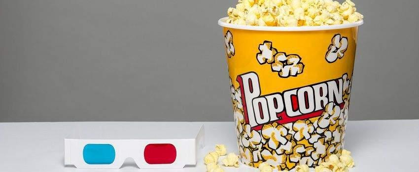 beste-diensten-om-online-films-kijken-post