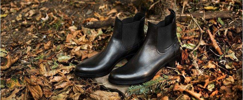 bien-choisir-chelsea-boots-post