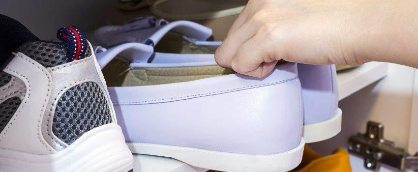 bien-ranger-ses-chaussures-post