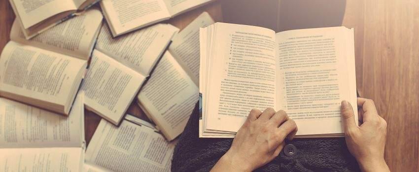 bienfaits-lecture-post
