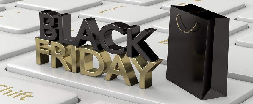 black-friday-cyber-monday-post