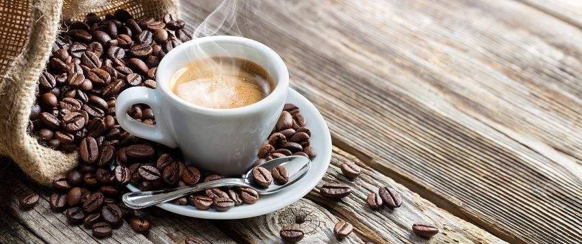 boire-cafe-monde-post