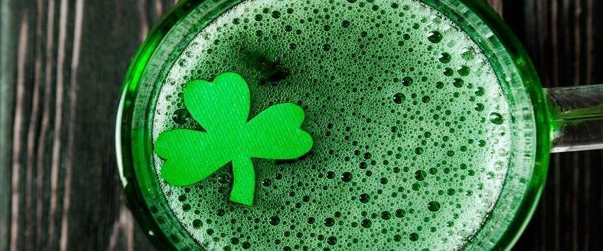 boissons-traditionnelles-irlandaises-post
