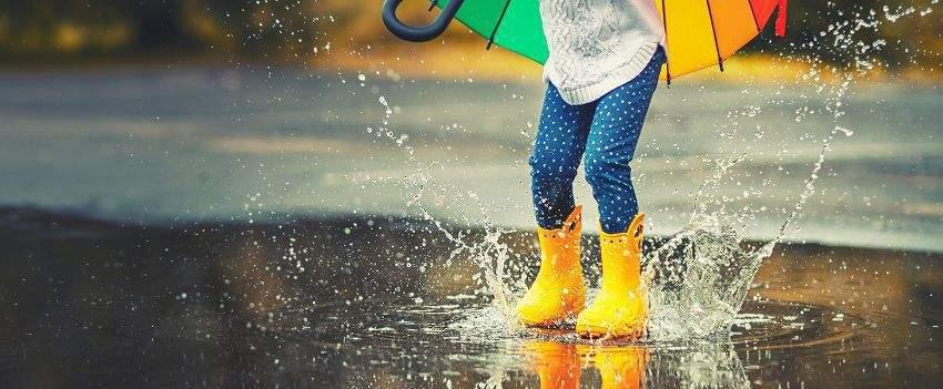 bottes-de-pluie-choisir-post