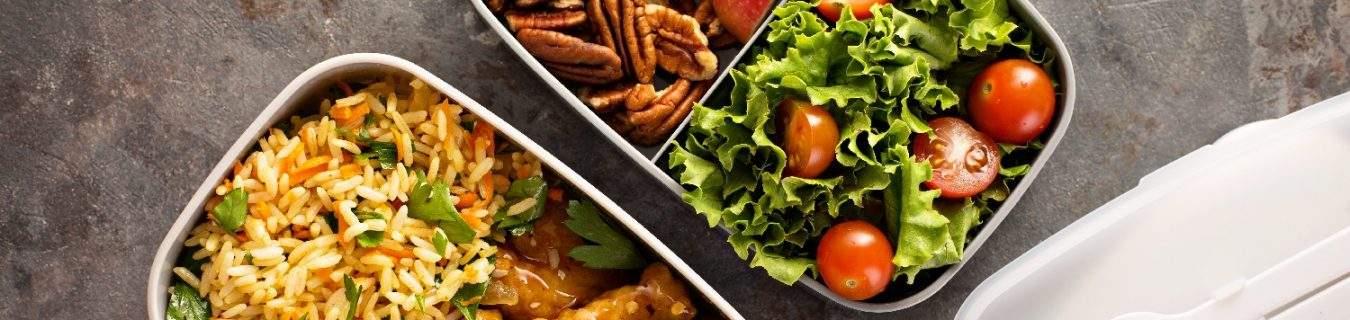box-repas-image