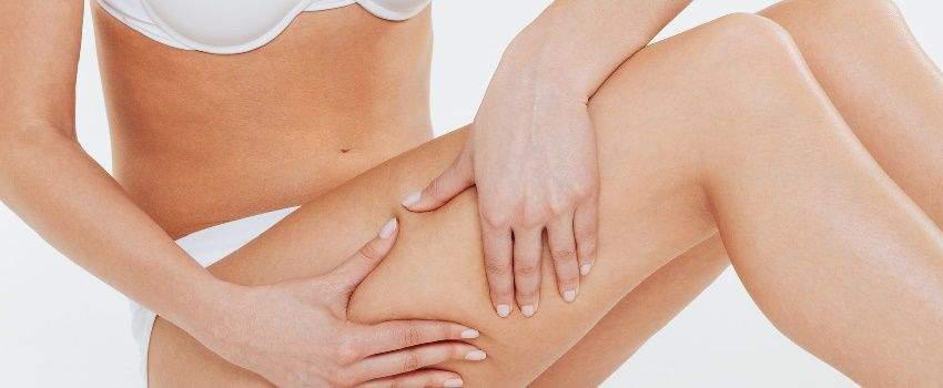brossage-sec-solution-anti-cellulite-post