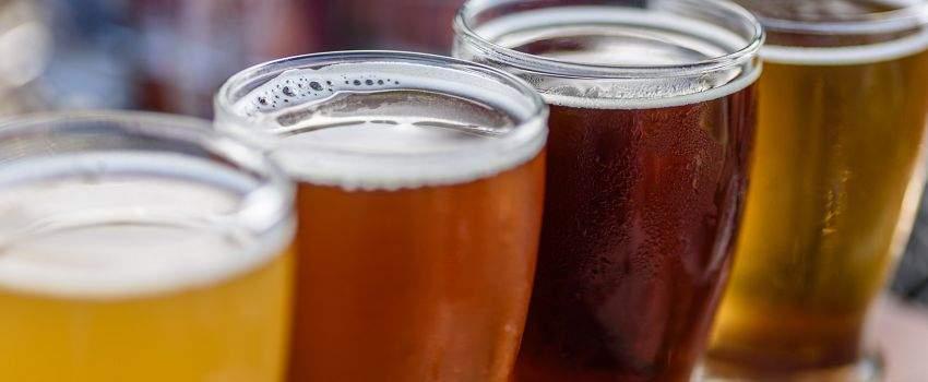 brouw-je-eigen-bier-post