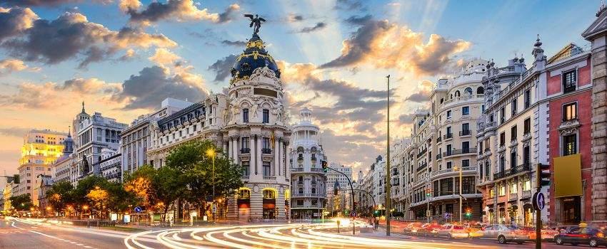 capitale-europeenne-madrid-le-coeur-brulant-de-lespagne-post