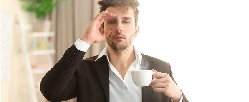 changer-du-cafe-pour-bien-se-reveiller-post
