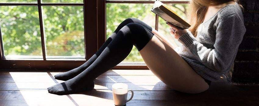 chaussettes-hautes-post