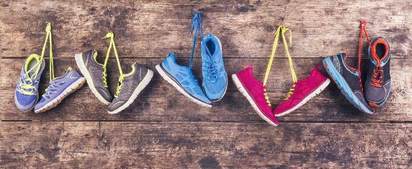 chaussures-en-ligne-belgique-post