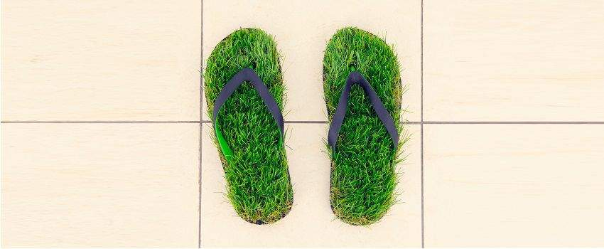 chaussures-ethiques-post