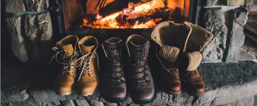 chaussures-fetes-de-fin-dannee-post