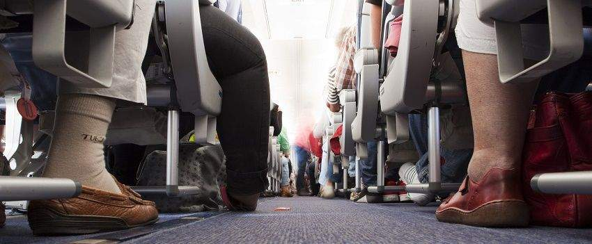 chaussures-ideales-avion-post