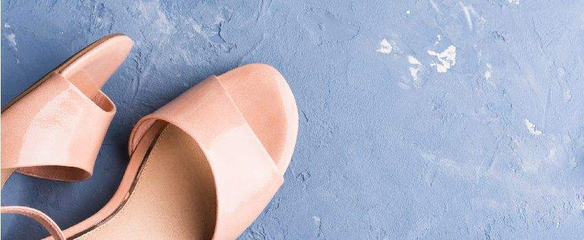 chaussures-nude-post