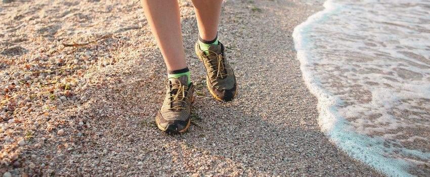chaussures-qui-ont-pris-leau-post