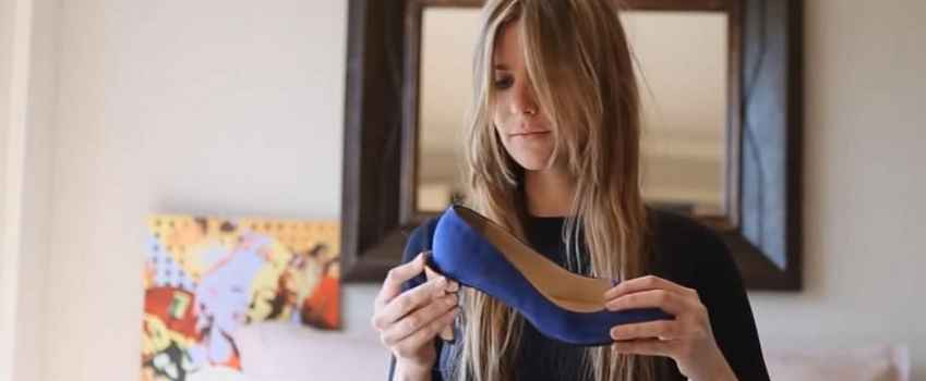 chaussures-talons-interchangeables-post