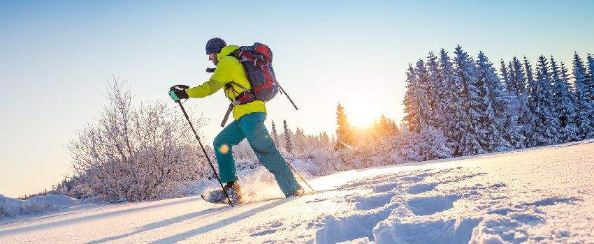 choisir-chaussures-apres-ski-post