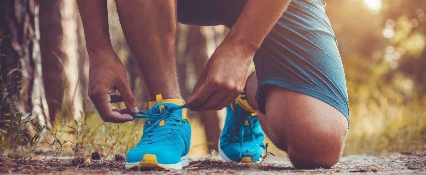 choisir-ses-chaussures-de-running-post