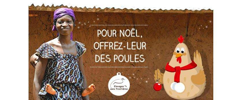 codepromotion-soutient-elevages-sans-frontieres-post