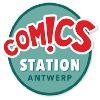 Comics Station