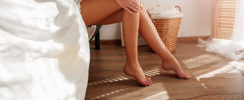 comment-allonger-et-affiner-ses-jambes-post