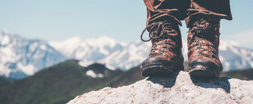 comment-bien-choisir-ses-chaussures-de-randonnee-post