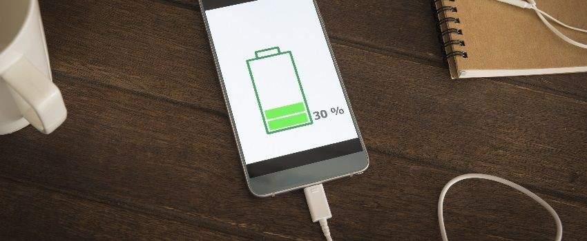 comment-choisir-sa-batterie-portable-post