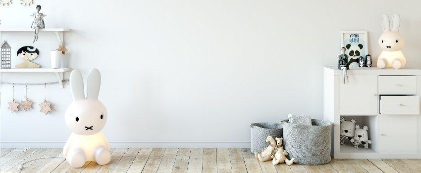 comment-decorer-une-chambre-de-bebe-post